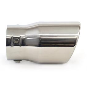 01307/71007 AMiO Deflector do tubo de escape mais barato online