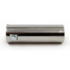 AMiO Exhaust Tip 01309/71009 on offer