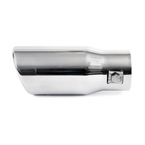01311/71011 Exhaust Tip for vehicles