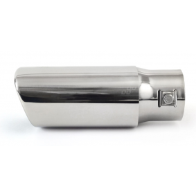 01315/71015 AMiO Exhaust Tip cheaply online