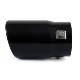 71017/01317 AMiO Exhaust Tip cheaply online