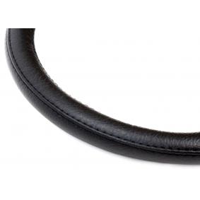 Stuurhoes voor auto van AMiO: voordelig geprijsd