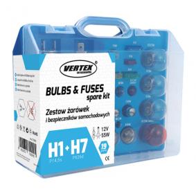 Bulbs Assortment 71019/01498 online shop