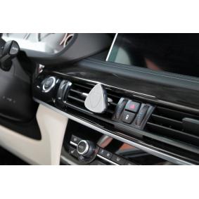 Matkapuhelinpidikkeet autoihin AMiO-merkiltä - halvalla