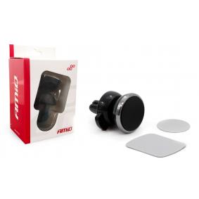 Hållare till mobiltelefon för bilar från AMiO: beställ online