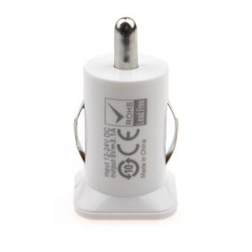 PKW KFZ-Ladekabel für Handys 71133/01026