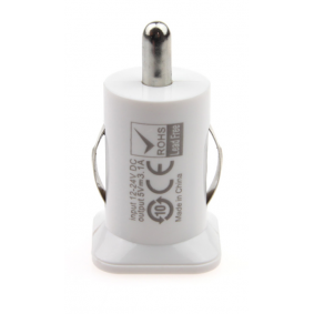 71133/01026 Car mobile phone charger for vehicles