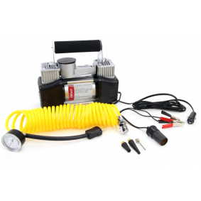 Auto Luftkompressor 01136/71118