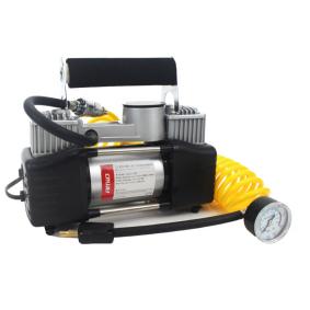 AMiO Légkompresszor gépkocsikhoz: rendeljen online