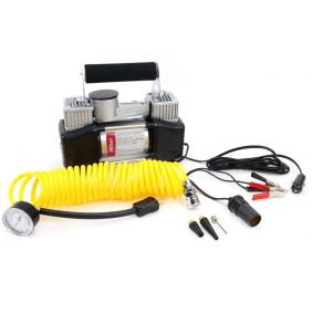 01136/71118 Luftkompressor för fordon