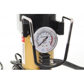01135/71117 AMiO Luftkompressor zum besten Preis