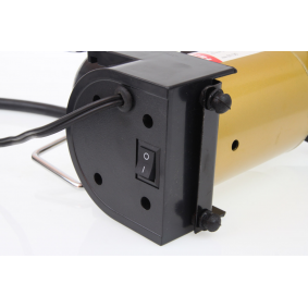 PKW AMiO Luftkompressor - Billiger Preis