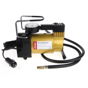 Air compressor for cars from AMiO: order online