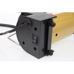 Compresor de aire para coches de AMiO - a precio económico