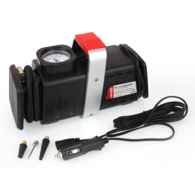 Pkw Luftkompressor von AMiO online kaufen