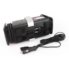 01134/71116 Compressor de ar para veículos