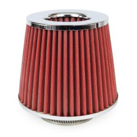 AMiO Sports air filter 01282/71163