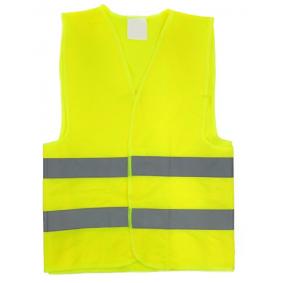 Светлоотразителна жилетка за автомобили от AMiO: поръчай онлайн