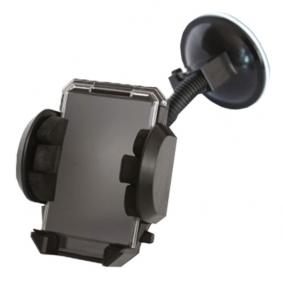 Držáky na mobilní telefony pro auta od AMiO: objednejte si online