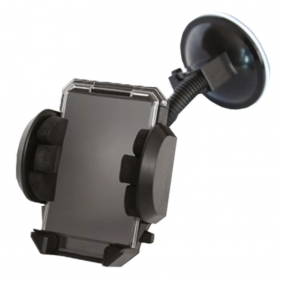 Porta cellulare per auto del marchio AMiO: li ordini online