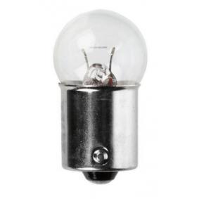 Sortiment, Glühlampen (71613/01487) von AMiO kaufen