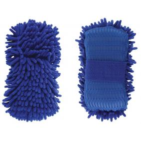 Γάντι πλυσίματος αυτοκινήτου για αυτοκίνητα της AMiO: παραγγείλτε ηλεκτρονικά