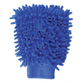 Ръкавица за миене на кола за автомобили от AMiO: поръчай онлайн