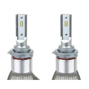 Glühlampe, Fernscheinwerfer (01087/71773) von AMiO kaufen
