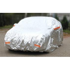 AMiO Funda para vehículo 01110/71753