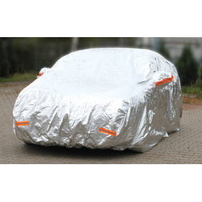 01111/71754 AMiO Fahrzeugabdeckung zum besten Preis