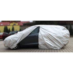 01113/71756 AMiO Autótakaró ponyva olcsón, online