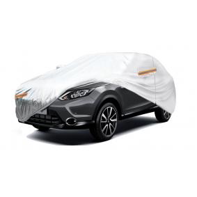 Kfz Fahrzeugabdeckung von AMiO bequem online kaufen