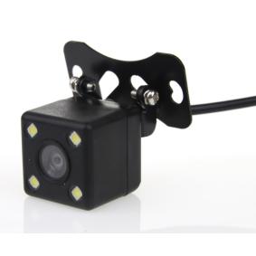 01015 Κάμερα οπισθοπορείας, υποβοήθηση παρκαρίσματος για οχήματα