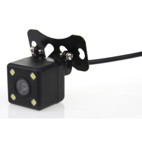 AMiO Reversing sensors 01099/71813