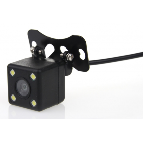 Parking sensors AMiO (01102/71817) for FIAT PUNTO Prices