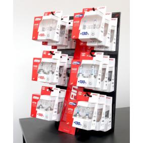 Bulbs Assortment (02100) from AMiO buy