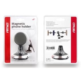 02052 AMiO Hållare till mobiltelefon billigt online