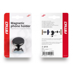 02054 Mobile phone holders for vehicles