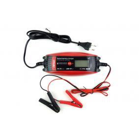 02088 Battery Charger for vehicles