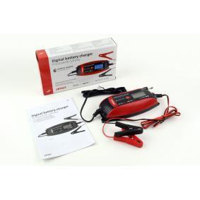 02088 AMiO Carregador de baterias mais barato online