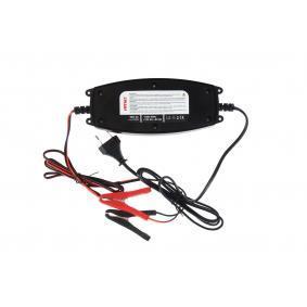 Batteriladdare för bilar från AMiO – billigt pris