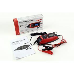 02088 AMiO Batteriladdare billigt online