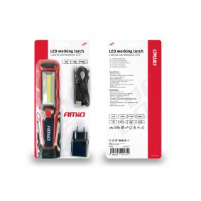 AMiO Handleuchte 02171 im Angebot