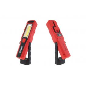 Hand lamps for cars from AMiO - cheap price