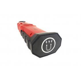 02171 Lampes manuelles pour voitures