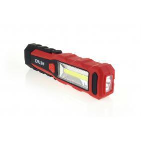 02171 AMiO Lampes manuelles en ligne à petits prix