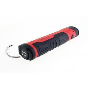 02172 Handlampor för fordon