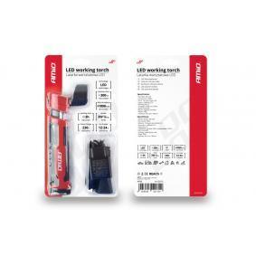 02172 AMiO Handlampor billigt online