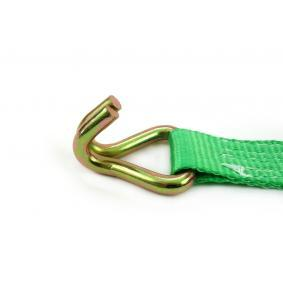 Lifting slings / straps for cars from PAS-KAM - cheap price