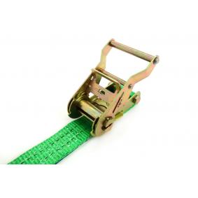 71628/02024 Lifting slings / straps for vehicles